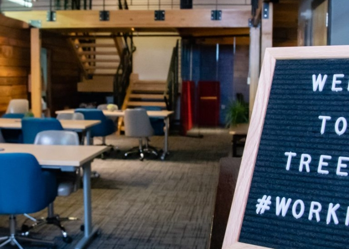 Welcome-to-treehouse-Rowan-Tree-Coworking