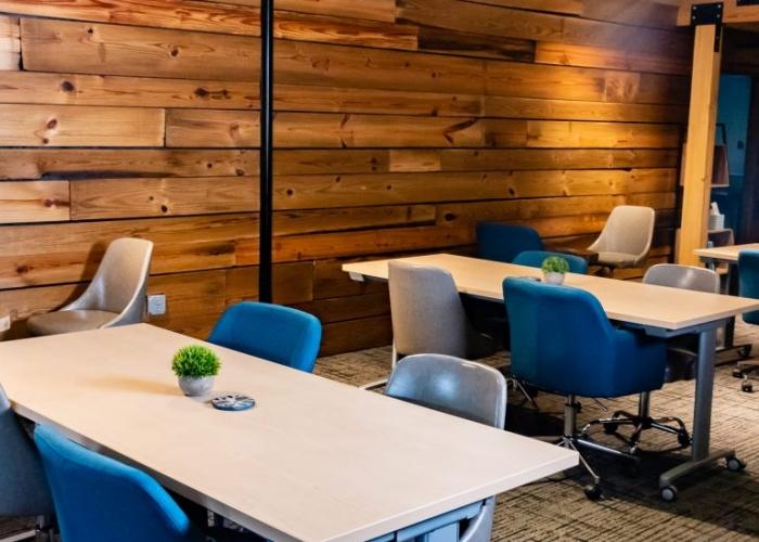 Entrepreneur-Coworking-Northern-Virginia