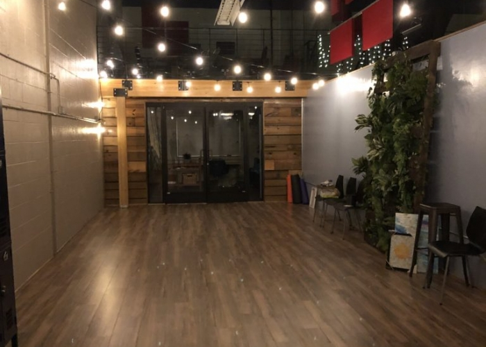 Play-space-event-rental