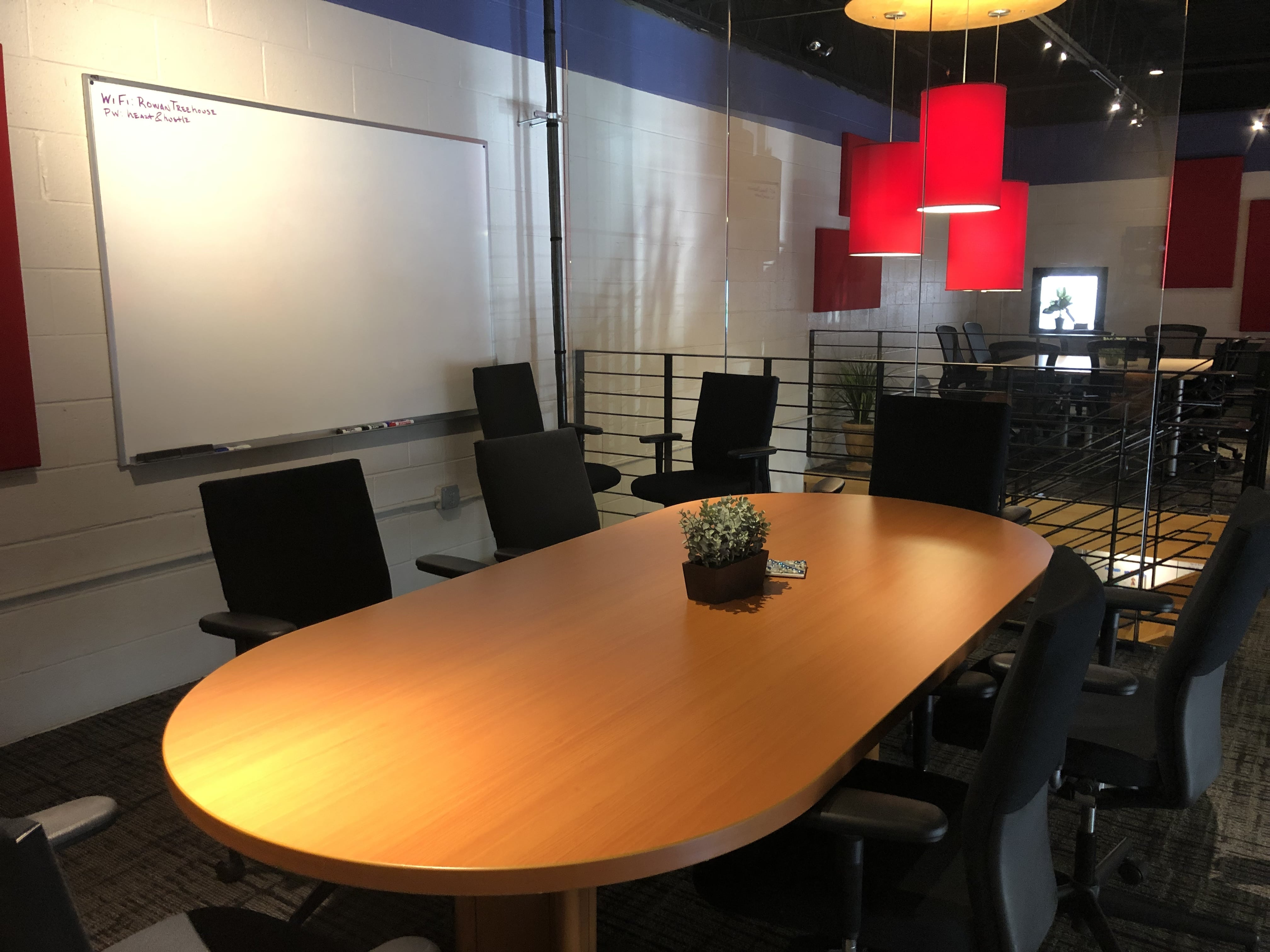 Tree-loft-conference-room-rental