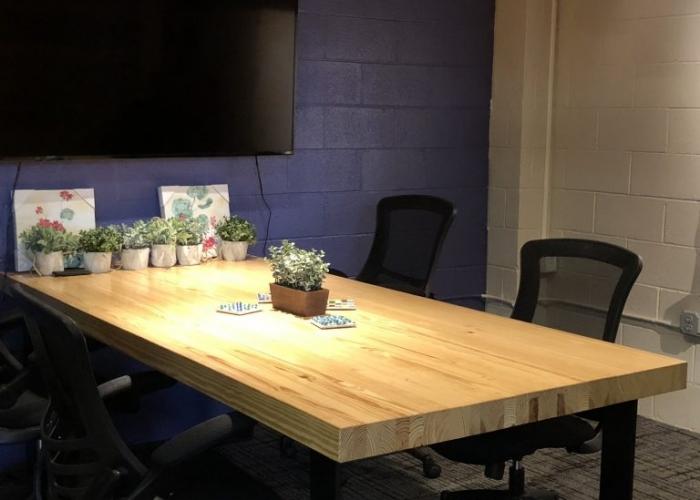 Tuckaway-conference-room-rental