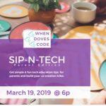 sip-n-tech-for-parents