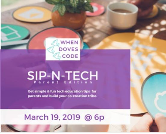 sip-n-tech-for-parents