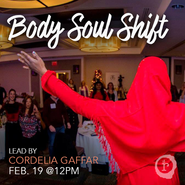 Body-soul-shift-Cordelia-Gaffar