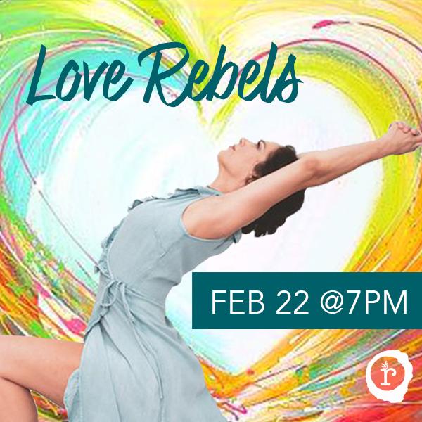 love-rebels-marni-sclaroff