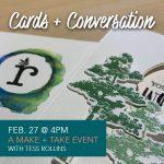 Cards-Conversation-Tess-Rollins