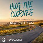 Hug-the-curves-workshop