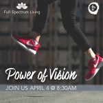 Power-of-Vision-Workshop