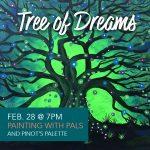 Tree-of-Dreams-Paint-Night