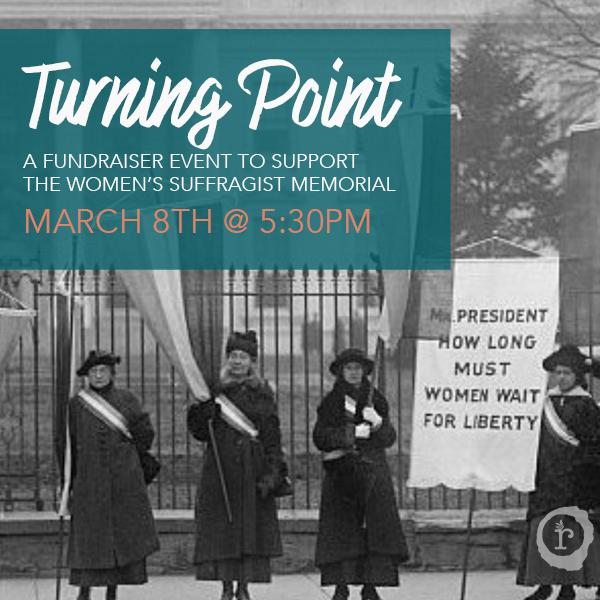turning-point-womens-suffragist-memorial