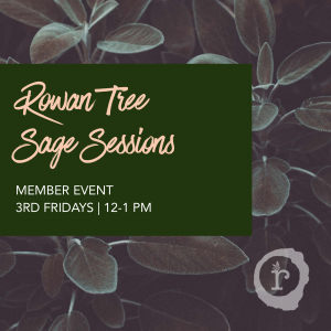 Rowan-Tree-Sage-business-session