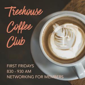 treehouse-coffee-club