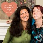 best-friends-Amy-Dagliano-Kate-Janich