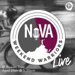 NOVA-Weekend-Warriors-Event