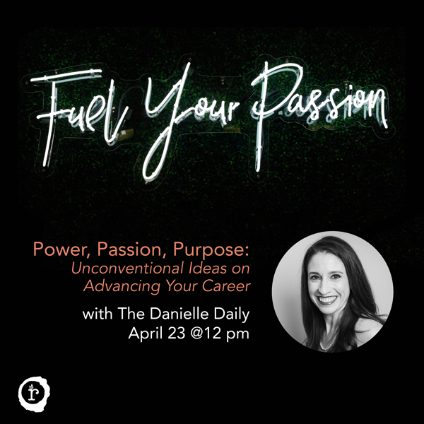 Power-Passion-Purpose-Danielle-Daily-Workshop