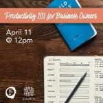 Productivity-for-small-business-owners