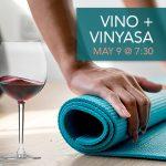 vino-vinyasa-event