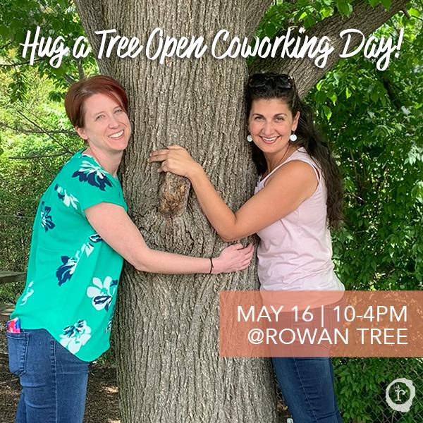 hug-a-tree-coworking-day