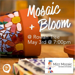 mosaic-and-bloom_square