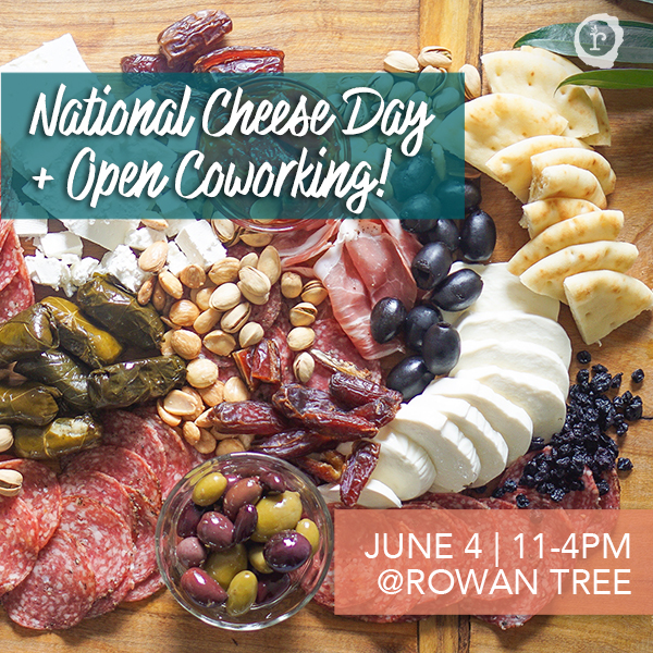national-cheese-day