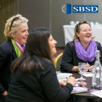 women-entrepreneur-networking-sbsd