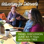 networking-for-introverts
