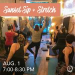 sunset-sip-stretch-yoga-event