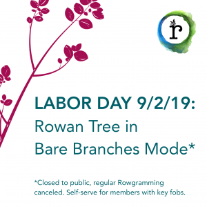 RT Bare Branches Labor Day 2019