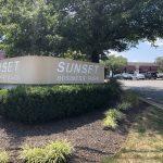 Sunset Business Park: The Hidden Gem of Herndon