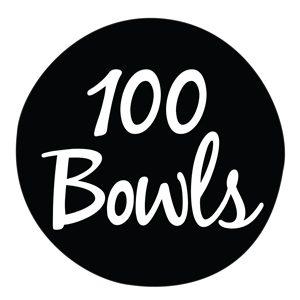 100-bowls-soup