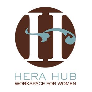 herahub-logo