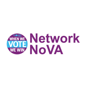 network-nova_logo