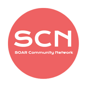 scn-logo-1-1
