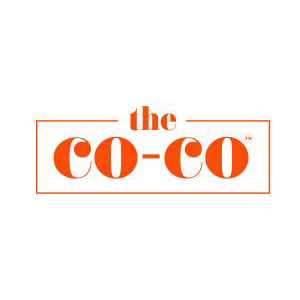 the-co-co_logo