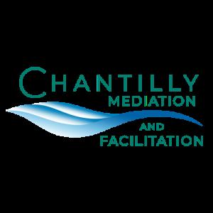 chantilly-meditation-and-facilitation
