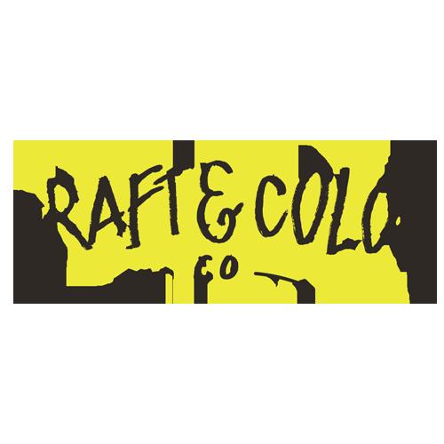 craft-color-logo-main