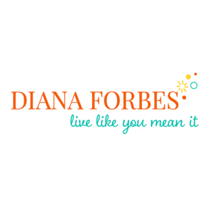 diana-forbes-logo-01