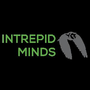 intrepidlogo-monica-robbins