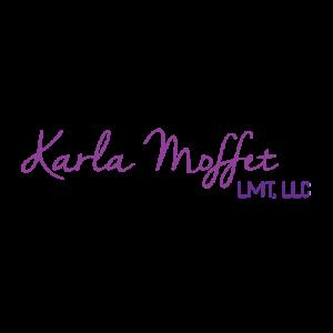 karla-moffet-logo