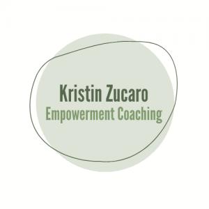 logo_kristinzucaro-kristin-zucaro