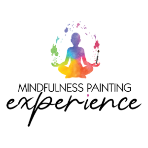 mindfulness-painting-logo