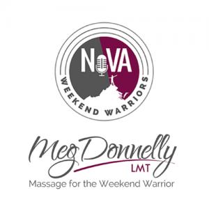 nova-weekend-warriors