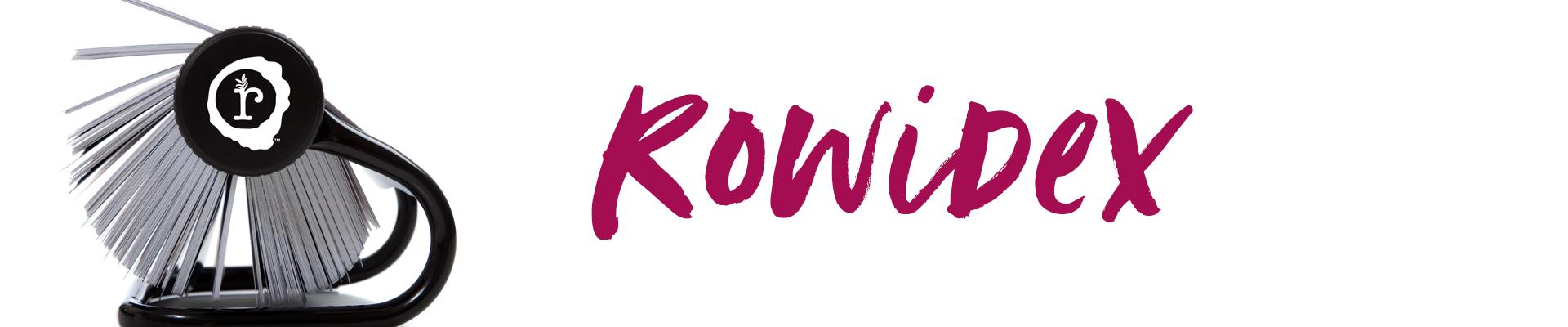 rowidex-horz-1920×400