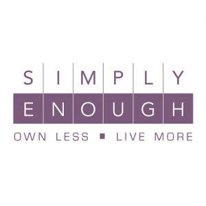 simply-enough-big-purp