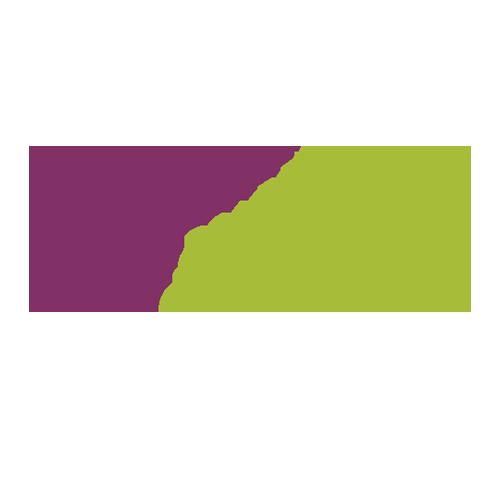 soaring-heart-logo