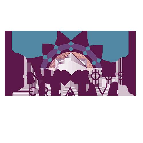 tenthhousecreative_logo