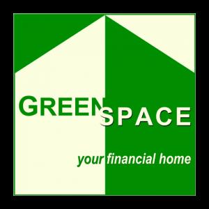 greenspace-logo