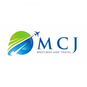 mcj_logo-mary-de-la-fe