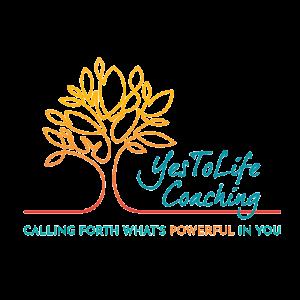 yestolife-coaching-logo-color